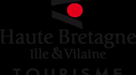 bretagne35