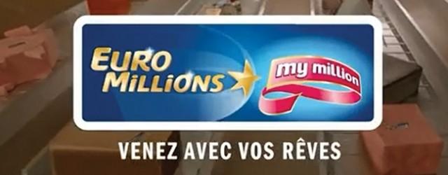 euromillions-mymillion-super-tirage-128-millions-euros