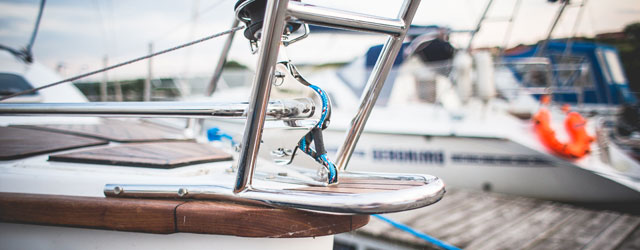 permis bateau en Bretagne
