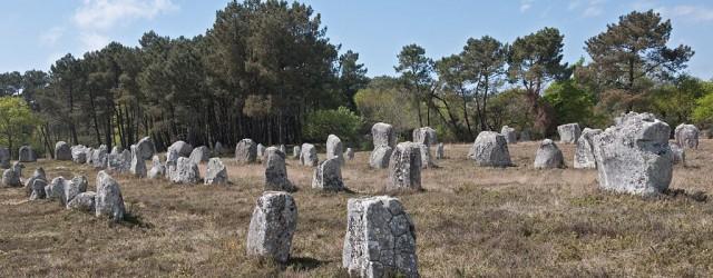 pierres-carnac