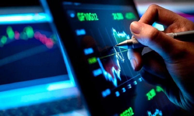 Comment choisir un courtier en ligne pour investir