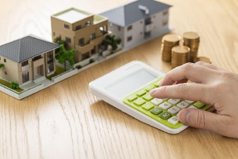 Comment réaliser une prévision prix immobilier