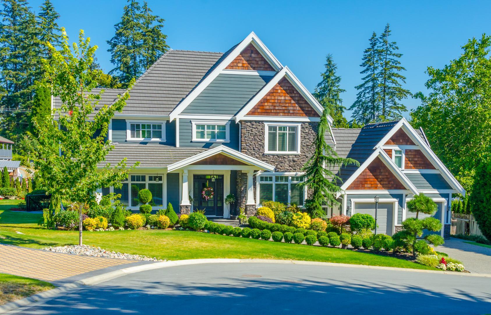 maisons bioclimatiques