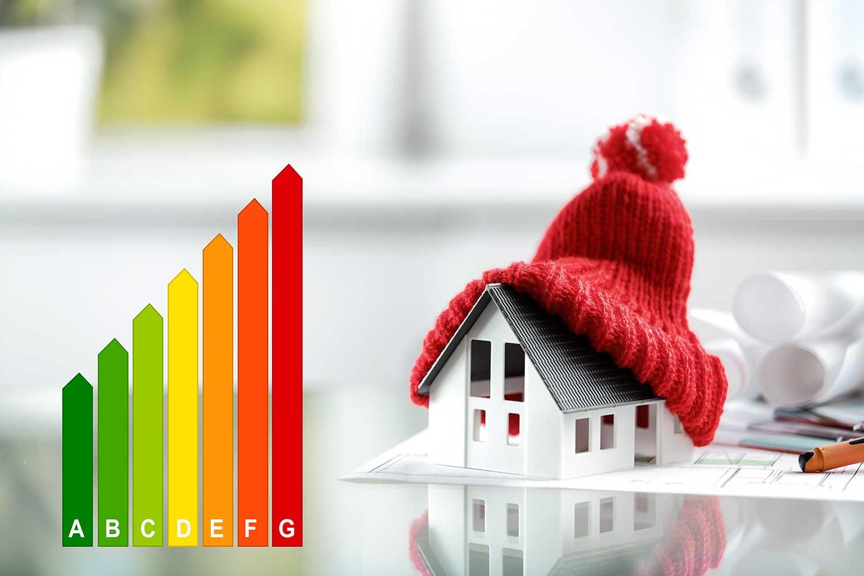 Réglementation thermique