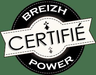 BreizhPower – Le magazine 100% breton !