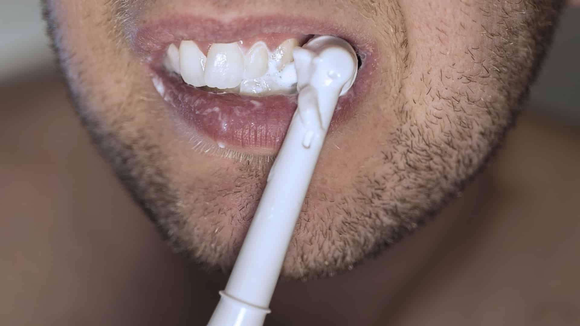 Comment choisir une brosse à dents électrique ?