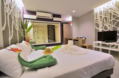 freelight clareo comment conomiser l lectricit sans. Black Bedroom Furniture Sets. Home Design Ideas