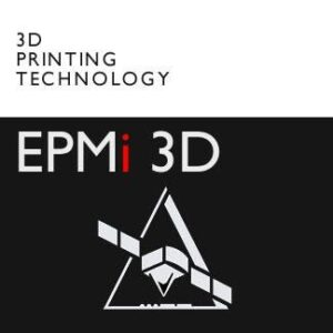 EPMI impression 3D en Bretagne