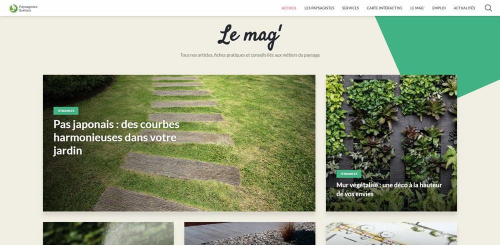 paysagistes bretons