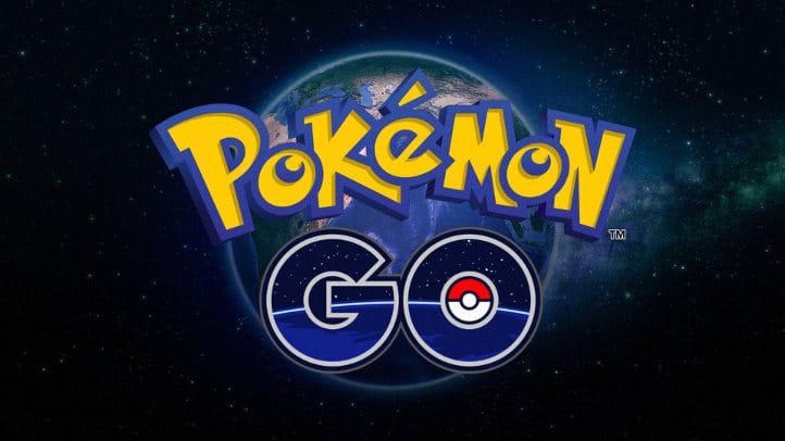 "Les ""Pokemon Go"" envahissent la Bretagne"