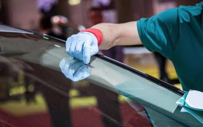 reparation-parebrise