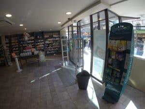 securite-antivol-magasins-bretagne