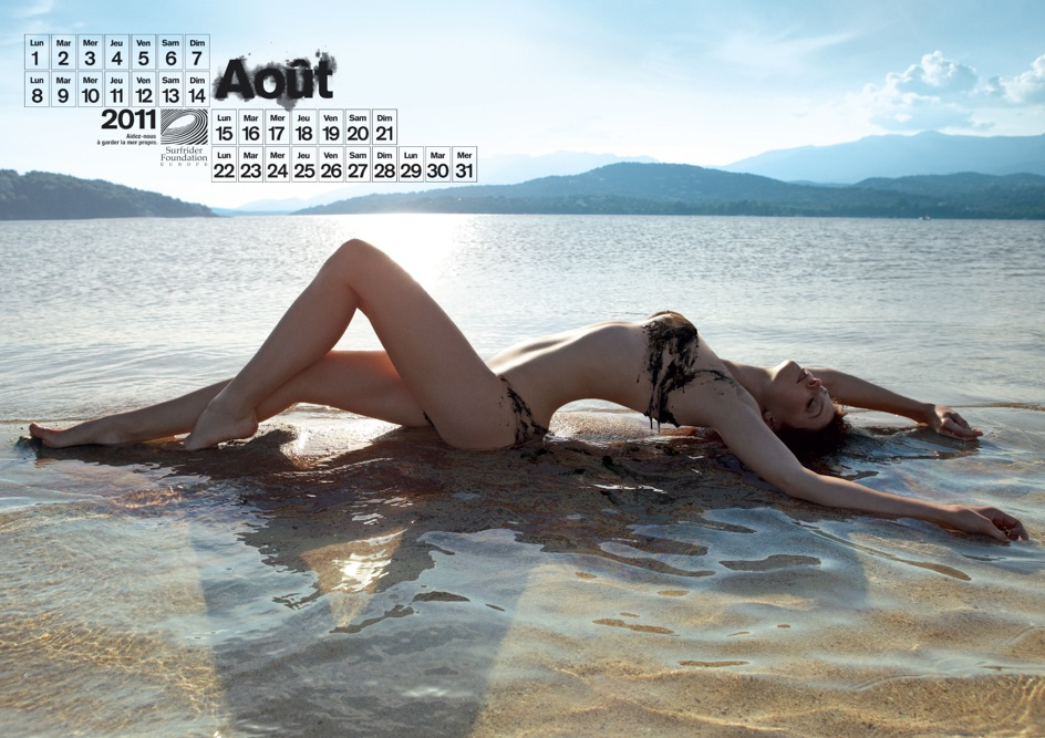 surfrider foundation - 2011-calendar-09